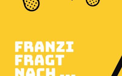 Franzi fragt nach! – Nein, zur UG Novelle